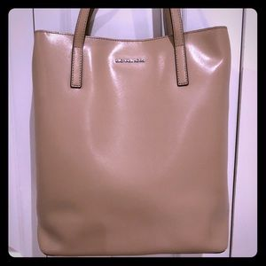 MICHAEL Michael Kors Emry North/South Tote